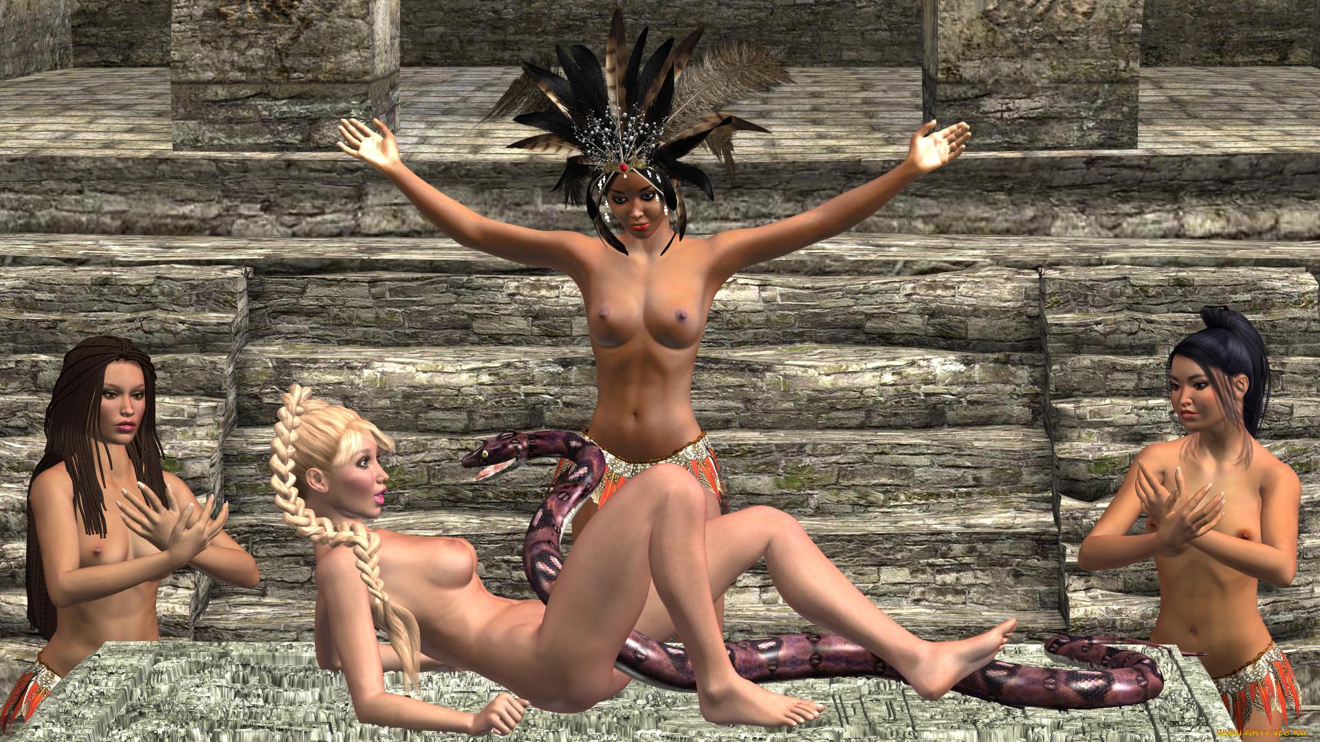 igrat-vzroslie-igri-erotika